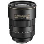 Nikon 17-55mm f2.8G AF-S DX