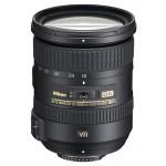 Nikon 18-200mm f3.5-5.6G AF-S DX