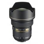 Nikon 14-24mm f2.8G AF-S