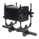 Cambo SCX Sironar 150 Kit