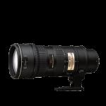 Nikon 70-200mm f2.8G AF-S VR